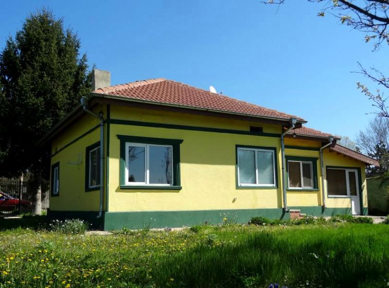 Купить дом в германии с фото