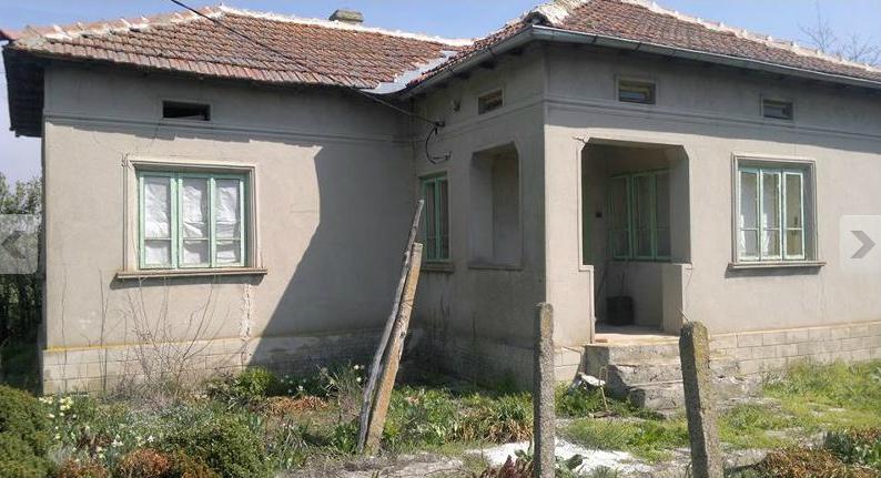 Недвижимость в италии дома недорого для пенсионеров