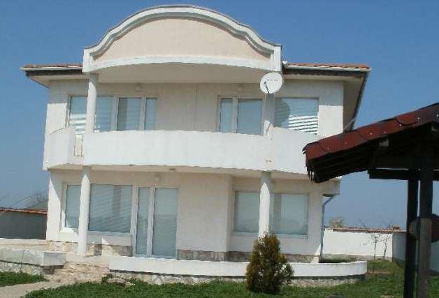Болгария купить домик у моря недорого