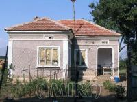 Old house in Bulgaria 25 km from the beach front