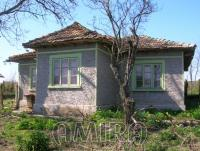 Bulgarian home 28 km from the beach front