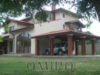 Spacious sea view house in Bulgaria 7 km from the beach front