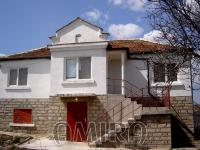 Renovated house in Bulgaria