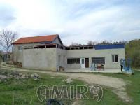 Renovated house 25 km from Varna