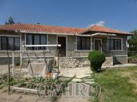 House 7km from the beach