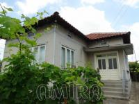 House in Bulgaria 40km from the seaside