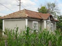 House in Bulgaria 49km from the seaside