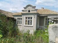 Bulgarian house 59km from the sea