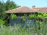 Bulgarian house 32km from the beach