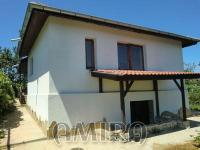 New Bulgarian home