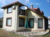 Furnished house in Varna