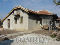 Cheap house in Bulgaria for sale