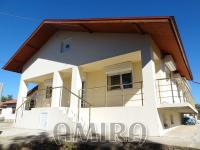 High class furnished house in Bulgaria