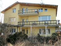 Big house in Bulgaria next to Varna