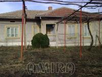 Bulgarian house 40km from the beach