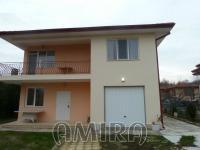 House in Varna near the beach