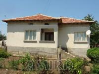 Ready to move-in house in Bulgaria