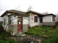 Old house in Bulgaria 6km from the beach