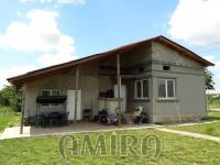 Bulgarian home 28km from the beach