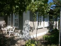 Bulgarian house 40km from the beach