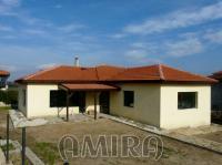 New 3 bedroom house next to Varna