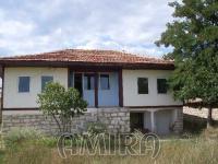 Renovated house in Bulgaria