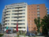 Аpartments in Bulgaria 250 m from the beach