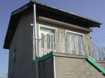Bulgarian home 39km from the beach side 4