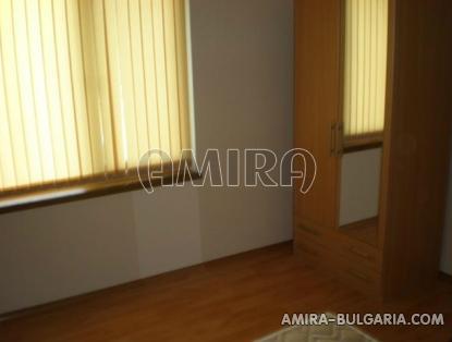 New house in Bulgaria near Kamchia river bedroom