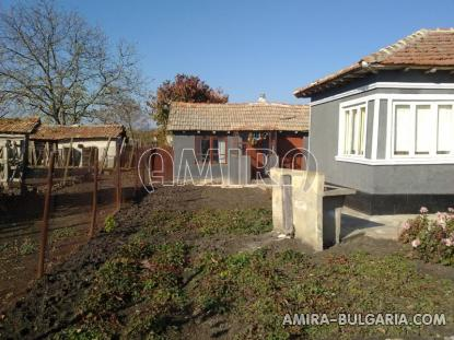 House in Bulgaria 4 km from the beach side 3