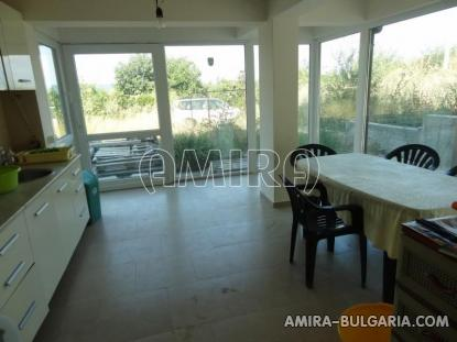 Sea view villa in Bulgaria next to the beach 10