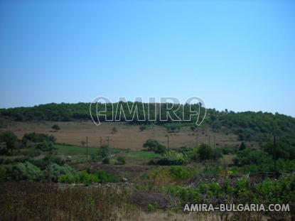 Albena brand new house with magnificent panorama 2