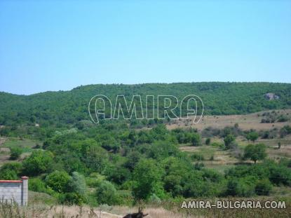 Albena brand new house with magnificent panorama 3