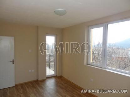 Albena brand new house 2