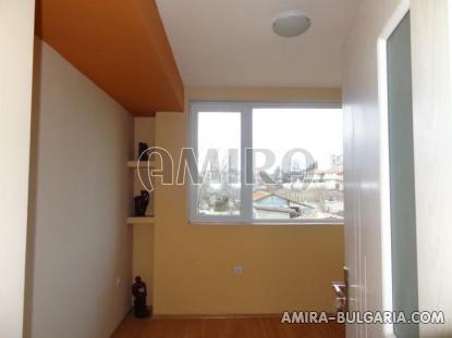 Albena brand new house 4