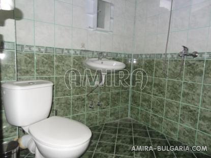 Albena brand new house 8