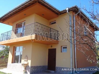 Albena brand new house 5