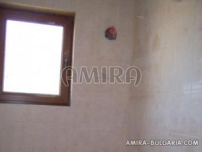 New 3 bedroom house with magnificent panorama bathroom