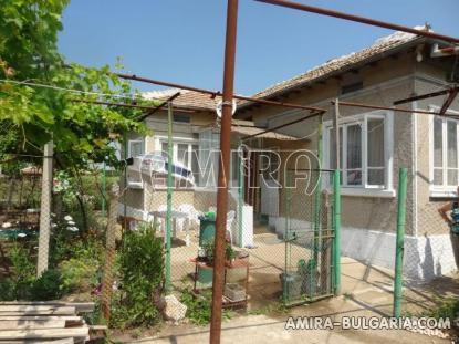 Holiday home in Bulgaria 1