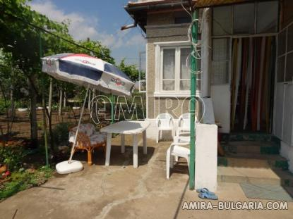 Holiday home in Bulgaria 4