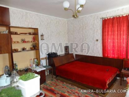 Holiday home in Bulgaria 12