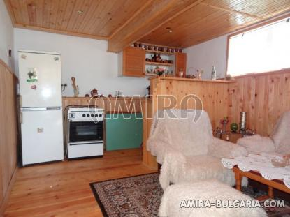 Renovated house 22 km from the beach living room 2