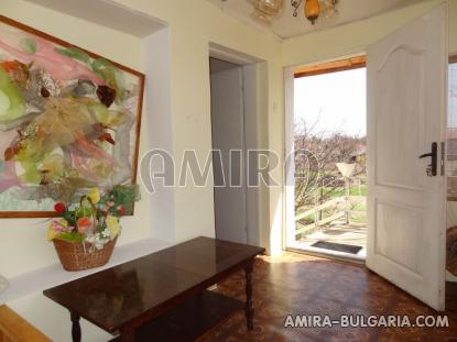 Renovated house 22 km from the beach second floor