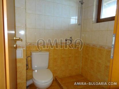 House in Bulgaria 4km from the beach 17