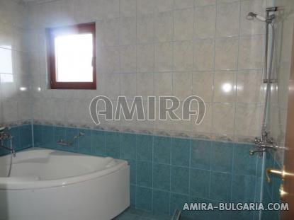 House in Bulgaria 4km from the beach 18
