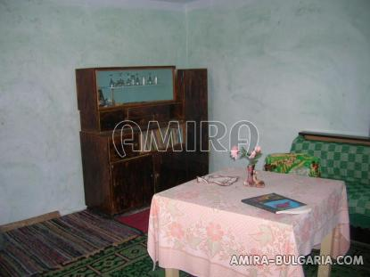 House in Bulgaria room 2