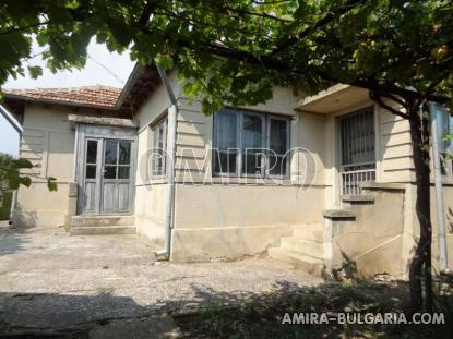 House in Bulgaria 9km from the beach 0