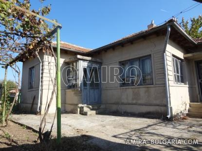 House in Bulgaria 9km from the beach 2