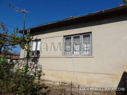 House in Bulgaria 9km from the beach 3
