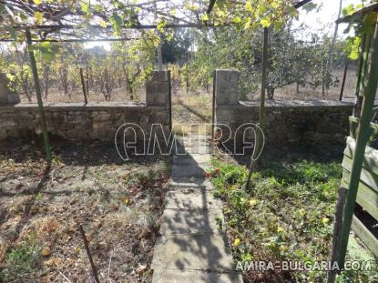 House in Bulgaria 9km from the beach 11